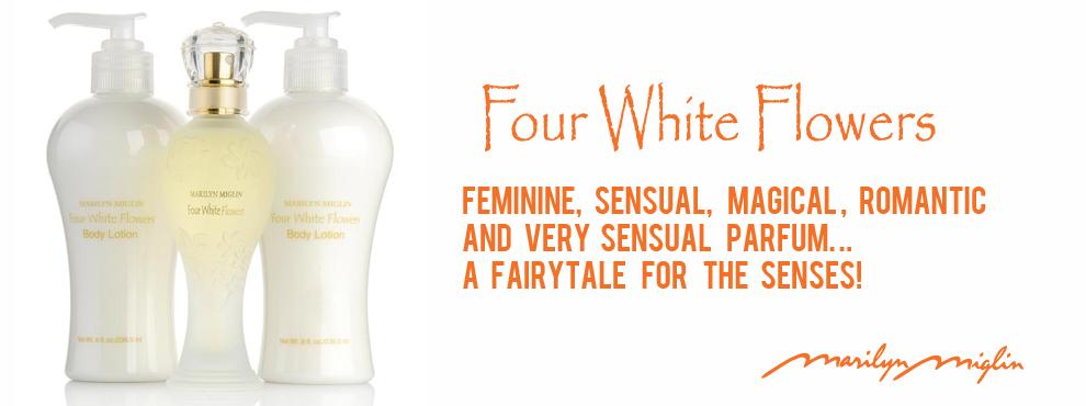 fourwhiteflowersline.png