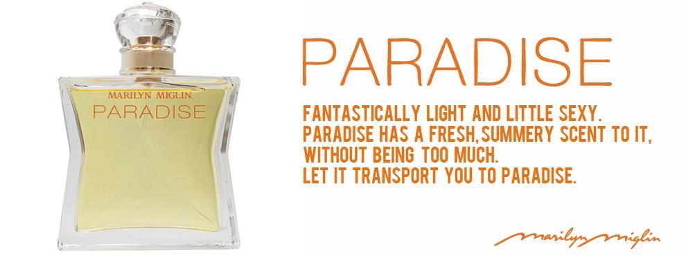paradisline.png