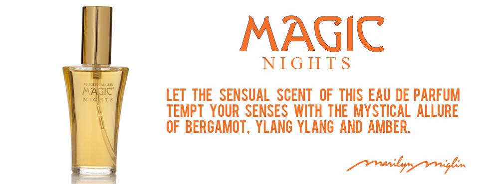 magicnights.png