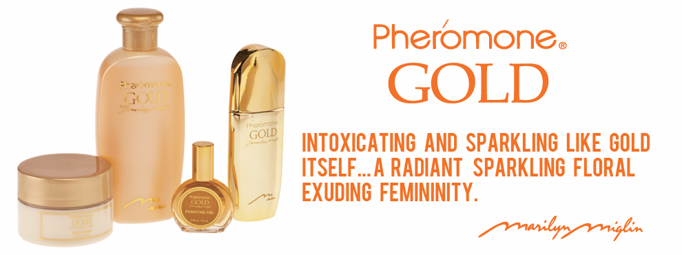 pheromonegoldline.png