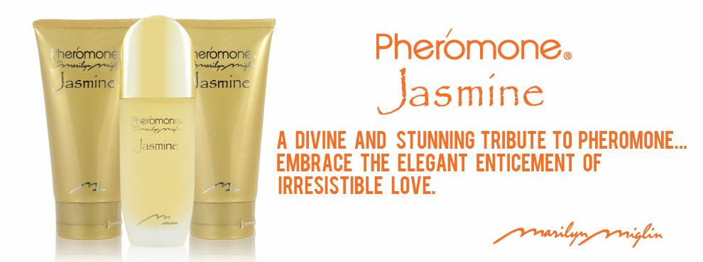 pheromonejasmineline.png